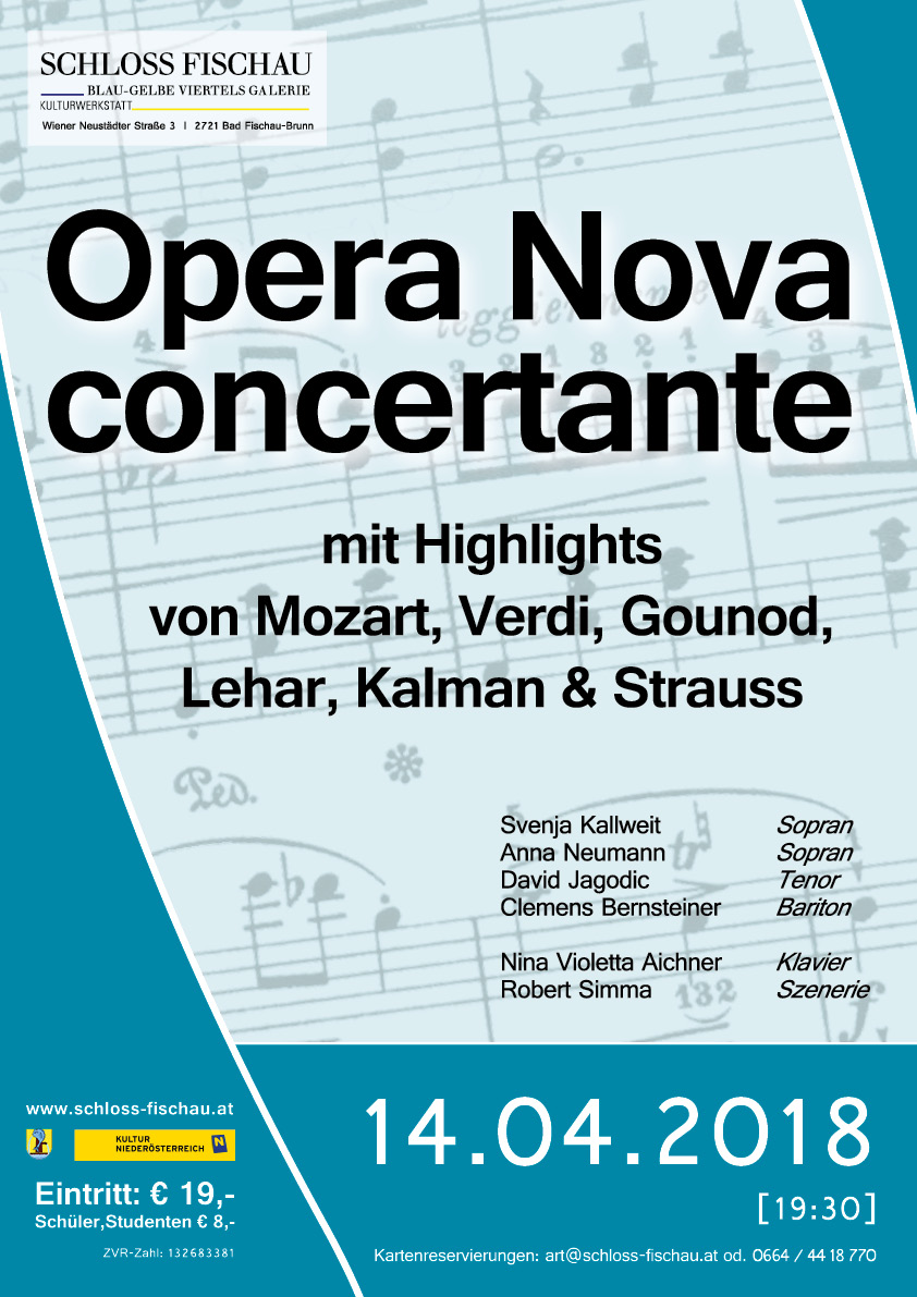 Plakat_opera